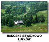 Radosne Szwejkowo Lupkow
